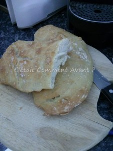 mon pain qui déchire !!