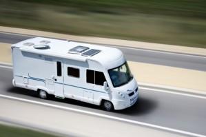 camping-car-620x412