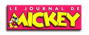 journal-de-mickey_0