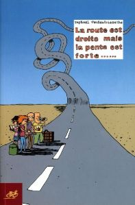 RouteEstDroite....La1_30082007_193117