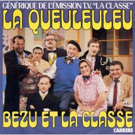 Bezu-La-Queleuleu-Generique-De-L-emission-T-V-La-Classe-45-Tours-63987330_ML