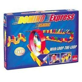 Domino-Express-Classic-Goliath-Jeux-de-societe-286122344_ML