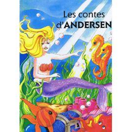 les-contes-d-andersen-la-petite-sirene-le-vilain-petit-canard-la-petite-fille-aux-allumettes-le-briquet-la-princesse-et-le-petit-pois-le-soldat-de-plomb-poucette-la-reine-des-neiges-de-andersen-ed-piccolia-907928470_