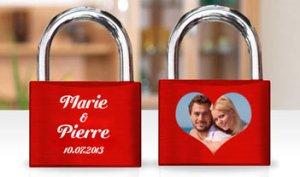 cadenas-amour