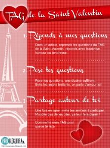 tag-saint-valentin